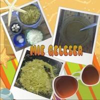 Geleser Noodle